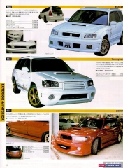 page139big.jpg