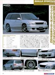 page047big.jpg