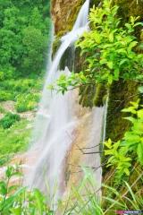 Царские водопады