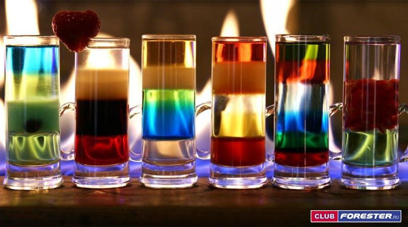 Алкоголь-8-800x445.jpg