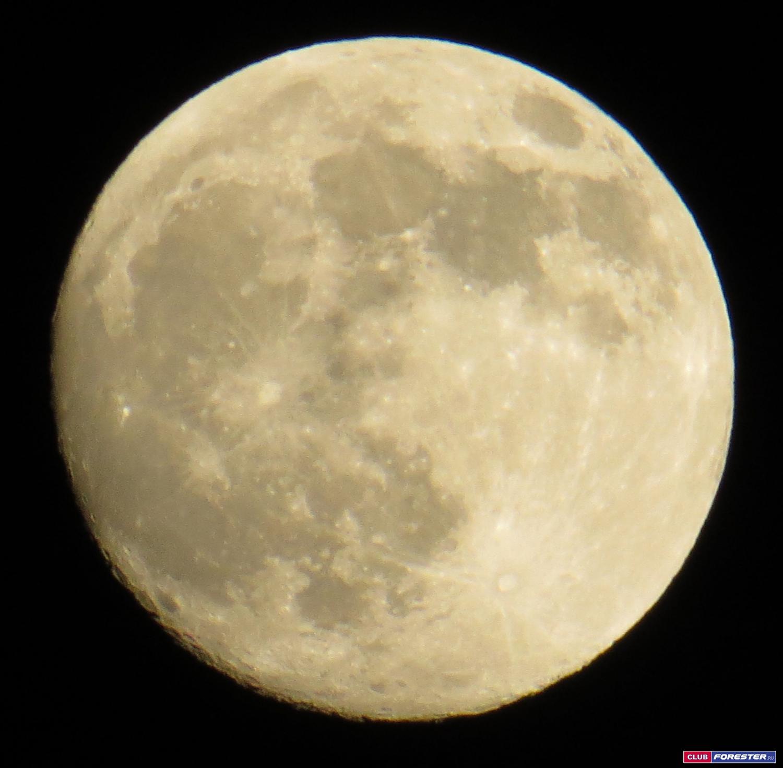 moon 020515.jpg