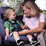 child_safety_seat.jpg