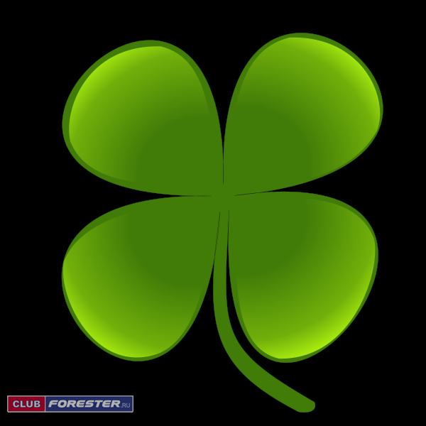 saint_patricks_day_shamrock_for_march_natha_01_3333px.png