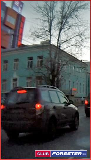 15-03 обр невск-мерецк а.jpg