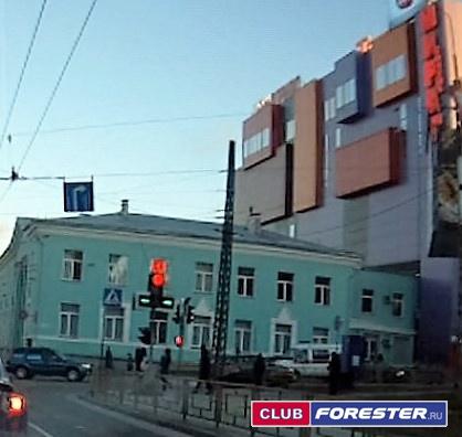 08-12- невского-мерецкова.jpg