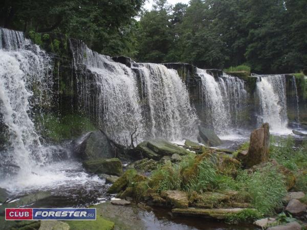 водопад.jpg
