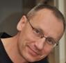 помогите выбрать мотор для форика - последнее сообщение от Vlad_ch