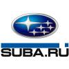 suba_ru