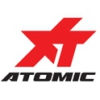 ATOMIC-MOSCOW