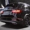 Продам мечту Subaru Outback 2.5 МКПП 06г.в. - последнее сообщение от Уралец