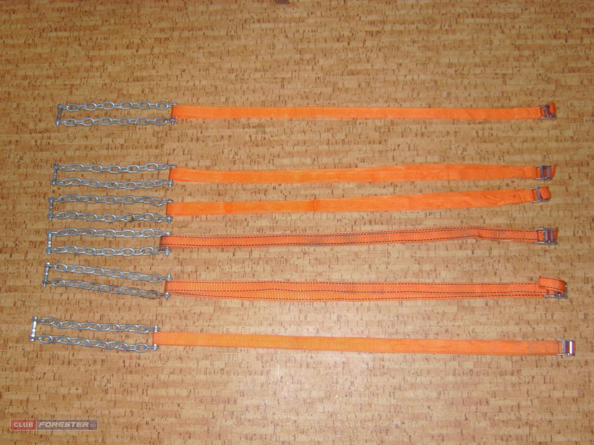 Как сделать браслеты противоскольжения фото 343