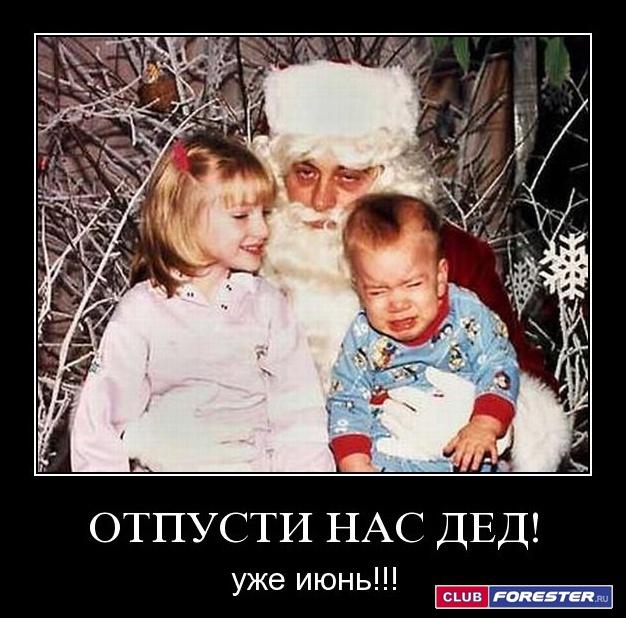 1254501220_solyanka-65.jpg
