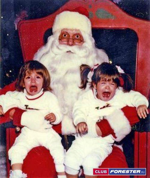 scared-santa-5.jpg