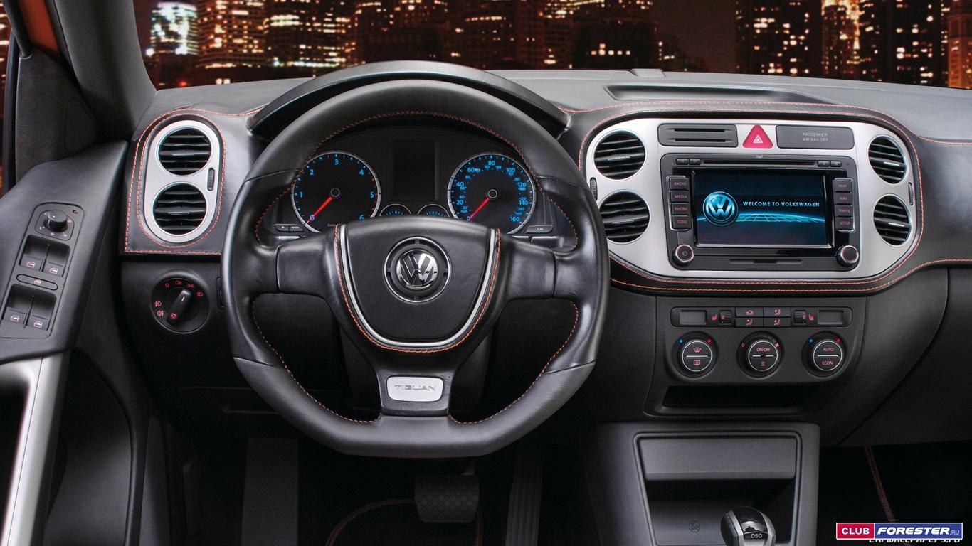 Volkswagen-Concept-Tiguan-2006-1366x768-008.jpg