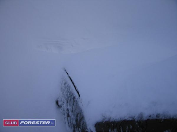 снега_по_капот_1.JPG