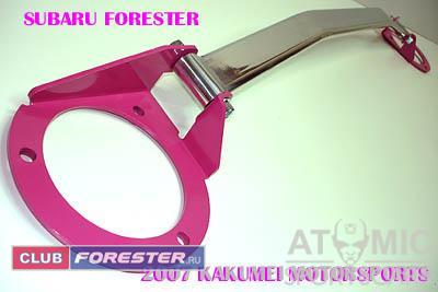 ForesterTower_pink_2002.jpg