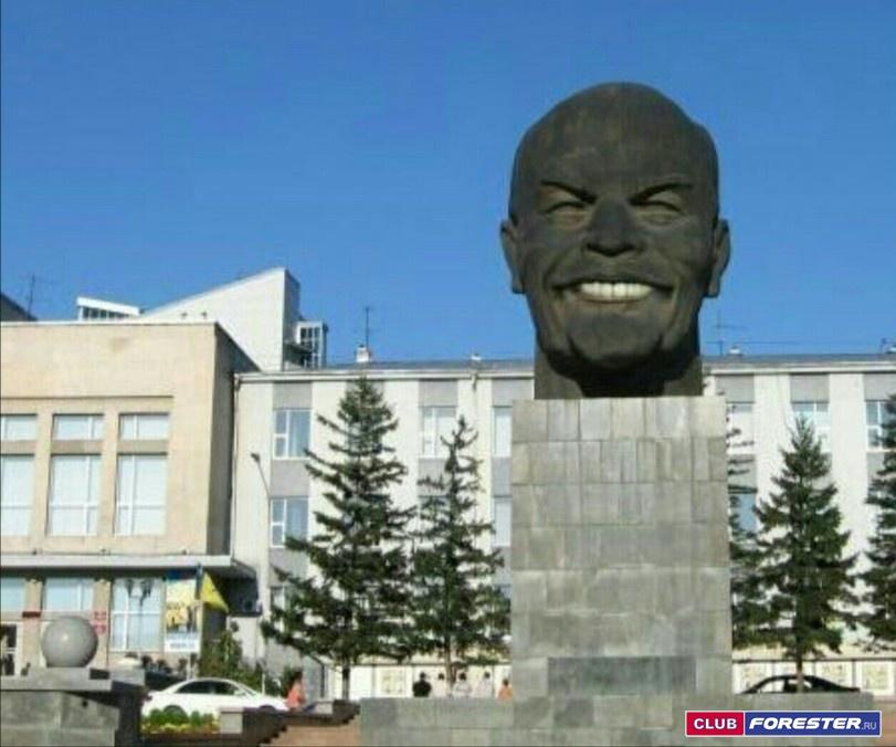 Ленин-памятник-3848092.jpeg