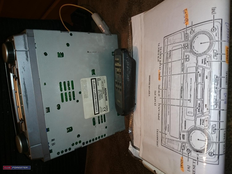pf-3304b-a инструкция