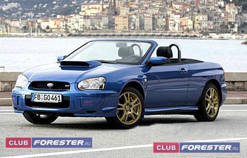 sti_roadster2_vi_1_.jpg