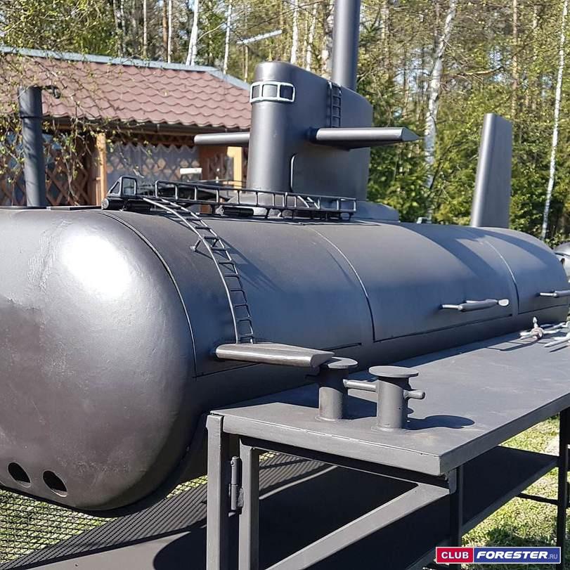 гриль-креатив-подводная-лодка-очумелые-ручки-4622795.jpeg