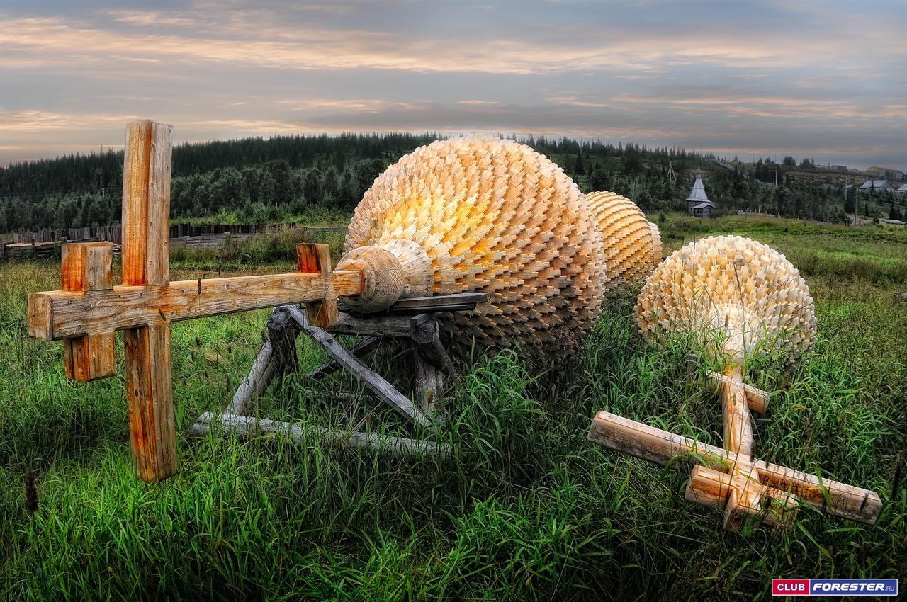 wooden art.jpg