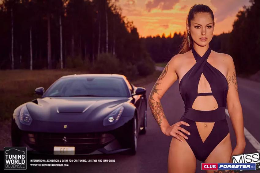 Opera Снимок_2018-10-12_140338_motor.ru.png