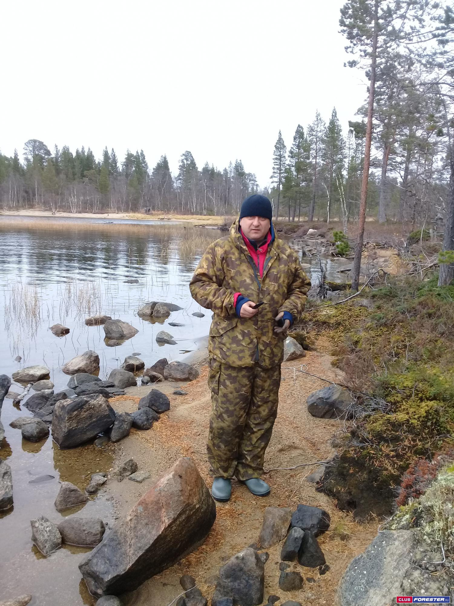 я и рыбалка.jpg