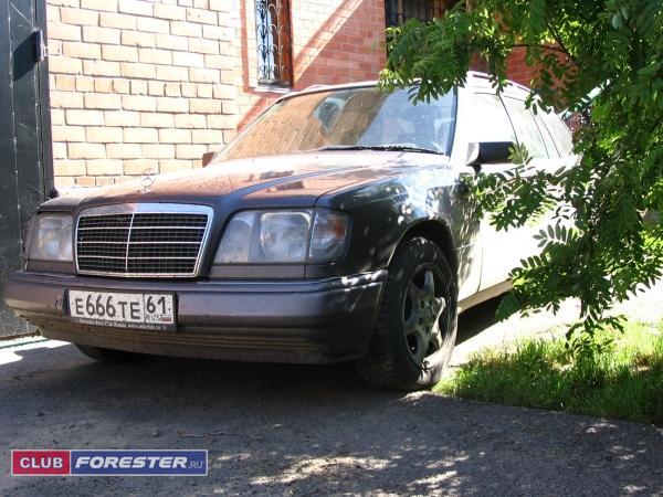 2005_3_leto_016.JPG