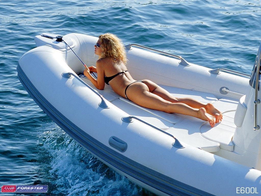 лодка заполучившая двигатель кроссворд