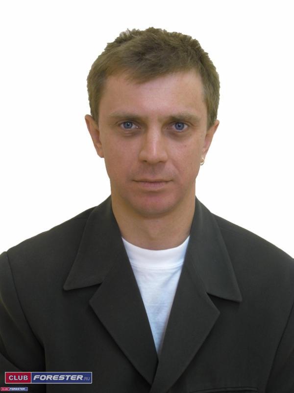 Морудов_АА.jpg