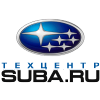 SUBA.RU - последнее сообщение от suba_ru