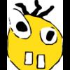 Масляный кулер и Маслопомойка - последнее сообщение от Санёк