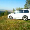 Где починить немного Subaru в Нижневартовске? - последнее сообщение от керя